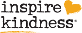 Inspire Kindness Coupons and Promo Code